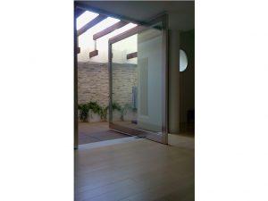 appartamento-privato-_0011_2011-04-15 16.42.21