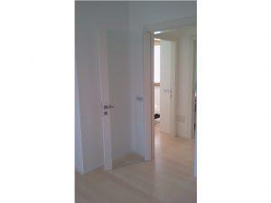 appartamento-privato-_0015_2011-04-15 16.29.54