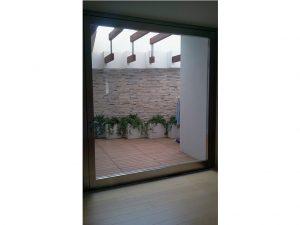 appartamento-privato-_0017_2011-04-15 16.29.31