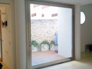 appartamento-privato_0000_005
