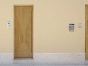 appartamento-privato_0003_002