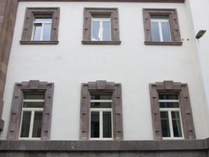 tribunale-sassari_0003_002