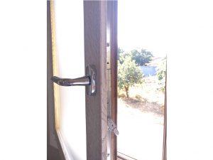 villa-privata-cagliari_0001_Villa Privata (CA) (5)