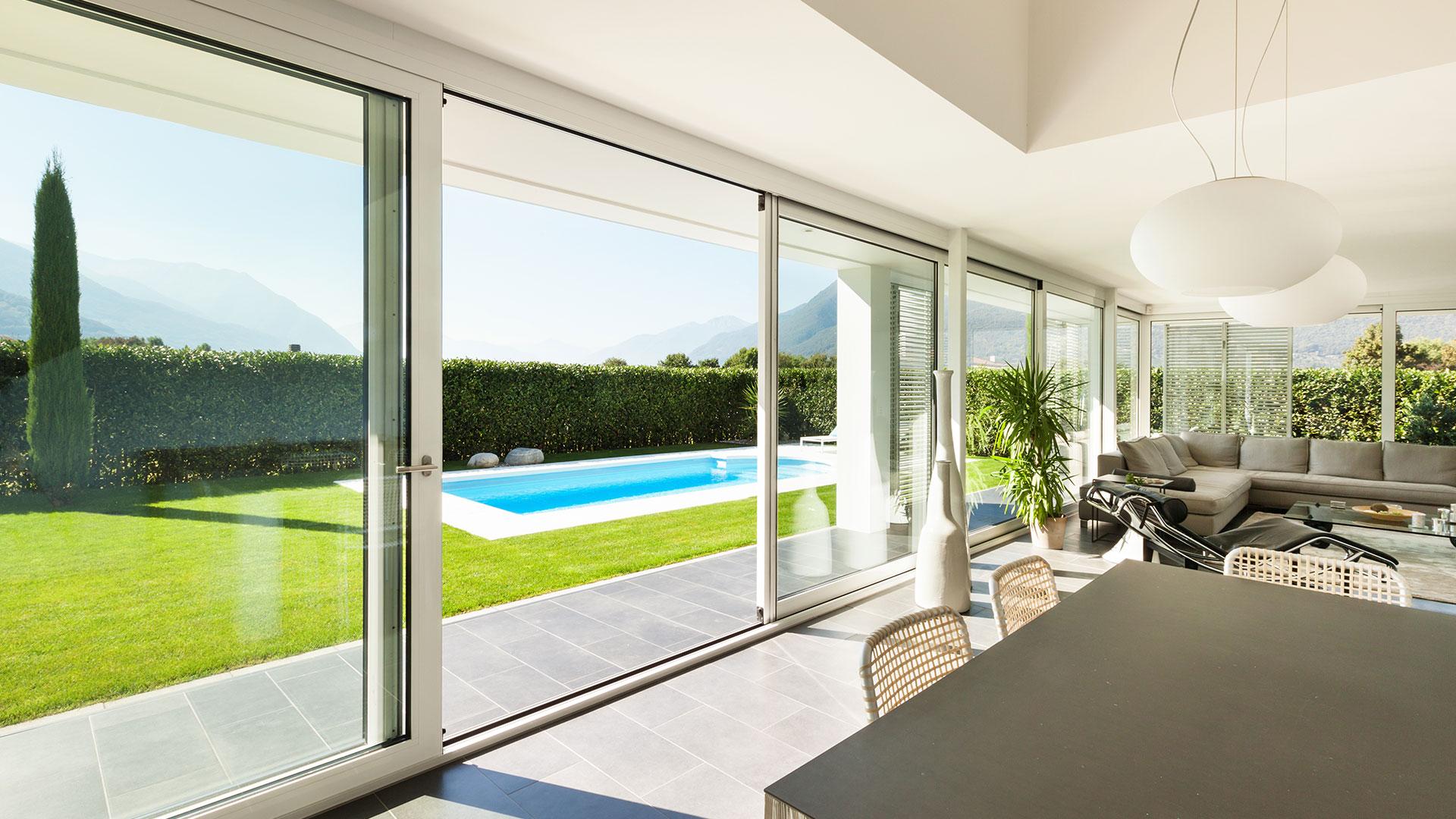 finestre-2-sud-legno