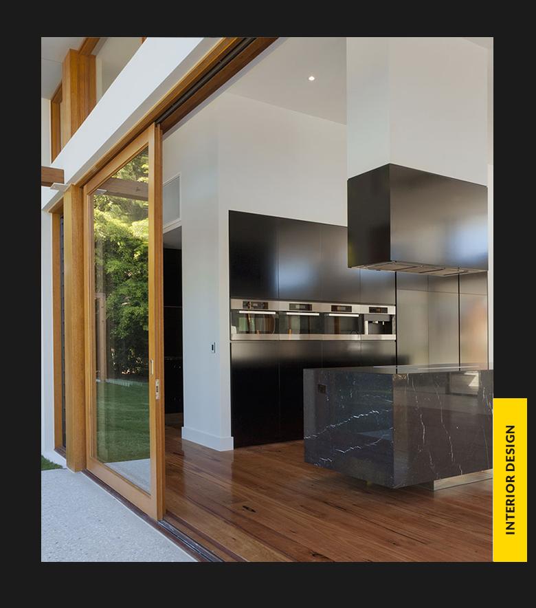 porte-in-legno-design
